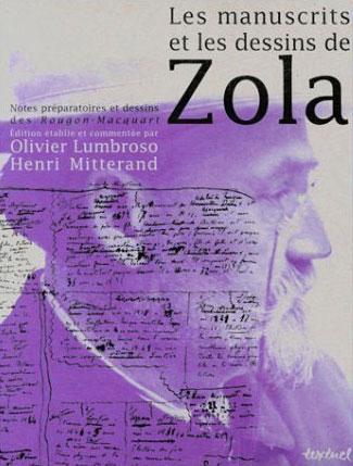 écriture,littérature,roman,zola