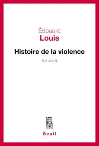 histoire-violence.jpg
