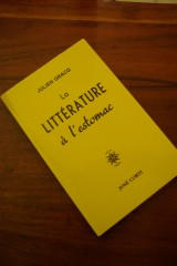 littérature-estomac.JPG