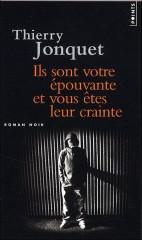Thierry Jonquet.jpg