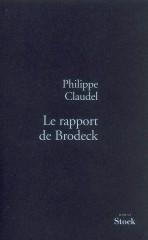 le rapport Brodeck.jpeg