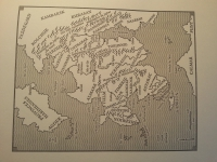 fantasy,roman,écriture,kearney,paul,monarchies,divines